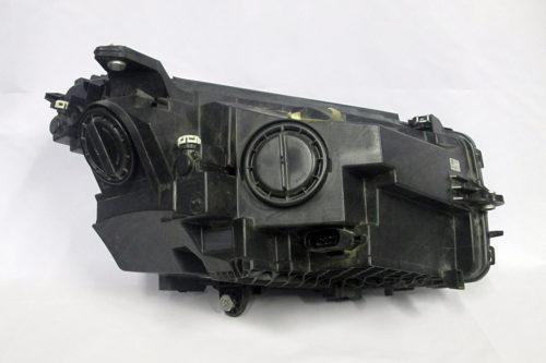 Mercedes-Benz A253 GLC non-xenon LH