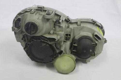 2006 Mercedes  C Class  Left  Headlight