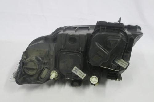 2011 BMW E90 (Facelift) Right Headlight