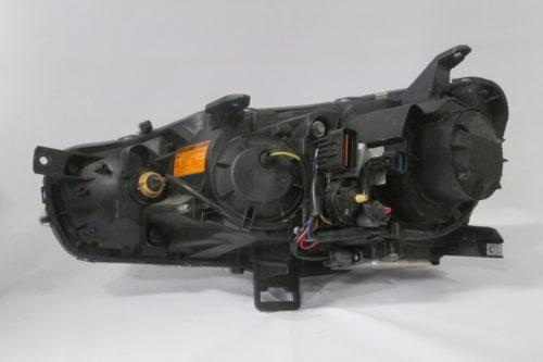 2016 Mitsubishi A5X Right headlight  Xenon